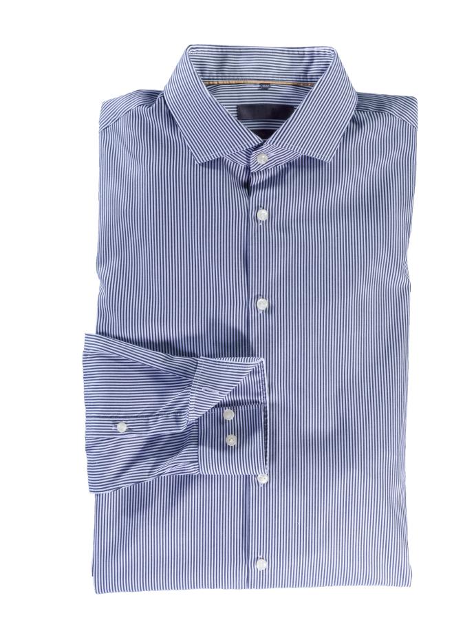 Strips men's shirt - Produktfotografie