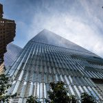 One Word Trade Center