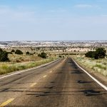 Arizona State Route 98