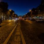 Av. des Champs-Elysees